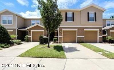 875 Black Cherry Dr S, St Johns, FL 32259 - #: 930352
