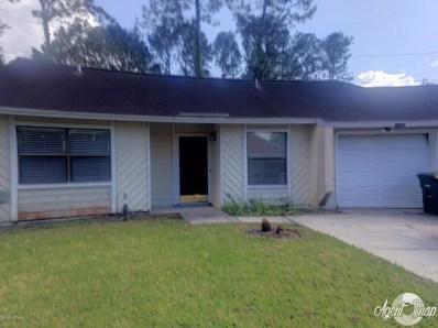11455 Malibu Way S, Jacksonville, FL 32223 - #: 930353