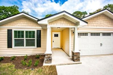 8751 Barco Ln, Jacksonville, FL 32244 - MLS#: 930356