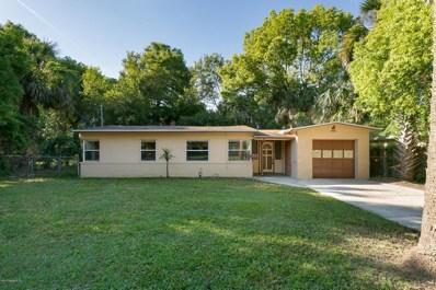 5436 River Forest Dr, Jacksonville, FL 32211 - #: 930357