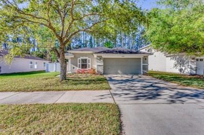 12442 Collinswood Dr S, Jacksonville, FL 32225 - #: 930367