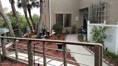 84 Fox Valley Dr, Orange Park, FL 32073 - #: 930372