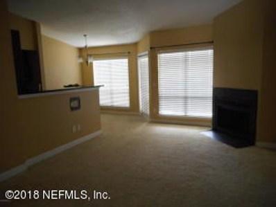 5791 University Club Blvd UNIT 1002, Jacksonville, FL 32277 - MLS#: 930383
