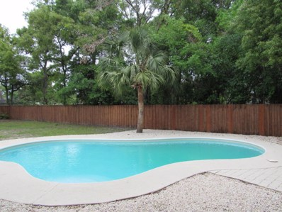 5641 Coppedge Ave, Jacksonville, FL 32277 - MLS#: 930384