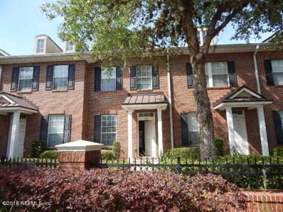 1460 Landau Rd, Jacksonville, FL 32225 - #: 930387