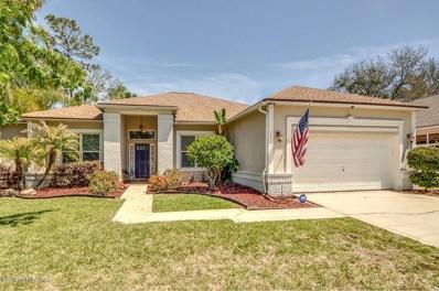 3813 Danforth Dr, Jacksonville, FL 32224 - #: 930391