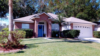 1480 Soaring Flight Way, Jacksonville, FL 32225 - #: 930398
