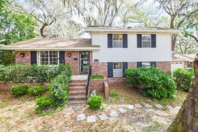 4545 Morris Rd, Jacksonville, FL 32225 - MLS#: 930401