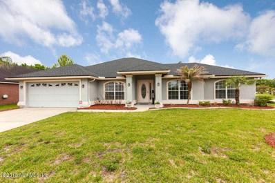1194 Ardmore St, St Augustine, FL 32092 - #: 930407