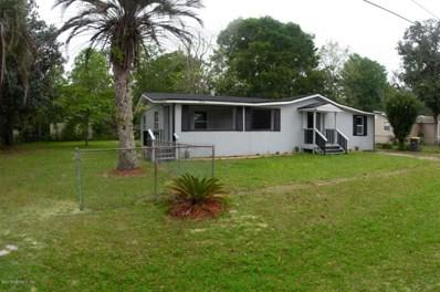 7290 Honda Dr, Jacksonville, FL 32222 - #: 930414