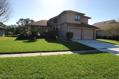 2153 W Aztec Dr, Jacksonville, FL 32246 - MLS#: 930423