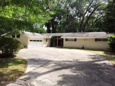 2273 Holly Leaf Ln, Orange Park, FL 32073 - #: 930441