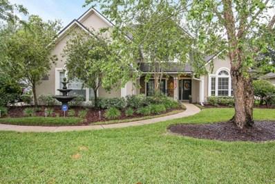 1309 Honeysuckle Dr, Jacksonville, FL 32259 - #: 930460