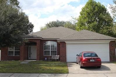 11904 Dover Village Dr, Jacksonville, FL 32220 - MLS#: 930465