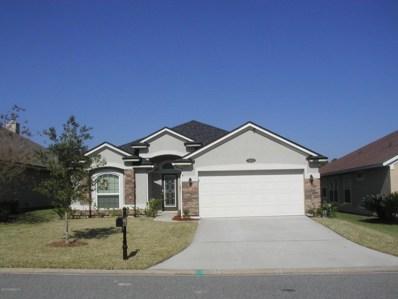 3631 Shrewsbury Dr, Jacksonville, FL 32226 - #: 930469