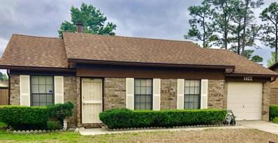1422 Shearwater Dr, Jacksonville, FL 32218 - #: 930473