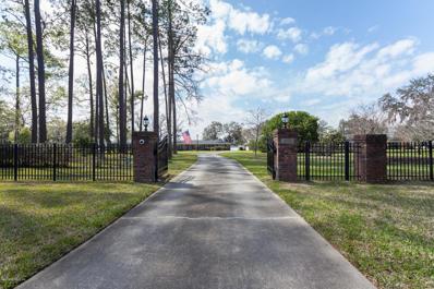 450 Broward Rd, Jacksonville, FL 32218 - #: 930479