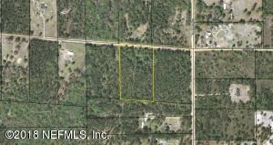5877 Trawick Rd, Keystone Heights, FL 32656 - #: 930480
