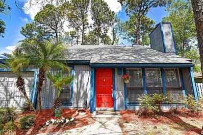 3457 Scrimshaw Dr, Jacksonville, FL 32257 - #: 930481