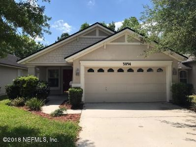 3854 Pebble Brooke Cir S, Orange Park, FL 32065 - #: 930487