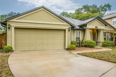 2650 Kermit Ct, Orange Park, FL 32065 - MLS#: 930493