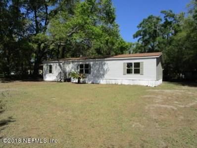 3205 Baldwin Ave, Jacksonville, FL 32208 - #: 930495