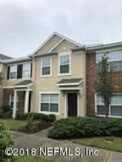 8104 Summergate Ct, Jacksonville, FL 32256 - MLS#: 930507