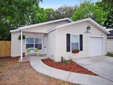 3074 Pablo Bay Ct, Jacksonville, FL 32224 - #: 930512