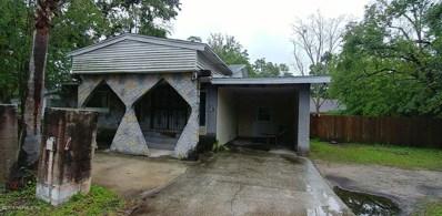 8617 Bronson Ln, Jacksonville, FL 32219 - #: 930514