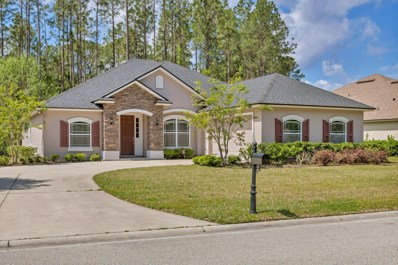 179 Queen Victoria Ave, St Johns, FL 32259 - MLS#: 930519