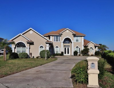11259 Kingsley Manor Way, Jacksonville, FL 32225 - #: 930523
