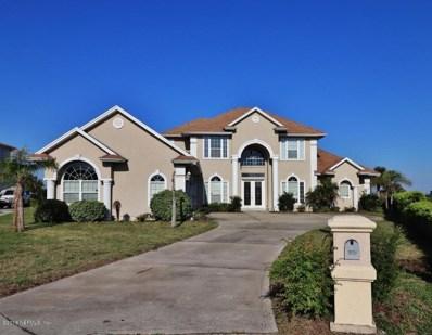 11259 Kingsley Manor Way, Jacksonville, FL 32225 - #: 930523