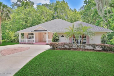 104 Cypress Pond Ct, Ponte Vedra Beach, FL 32082 - #: 930524