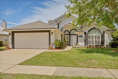 4592 Cape Elizabeth Ct E, Jacksonville, FL 32277 - #: 930536
