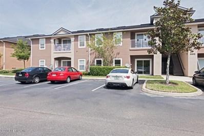 9595 Amarante Cir UNIT 5, Jacksonville, FL 32257 - #: 930541