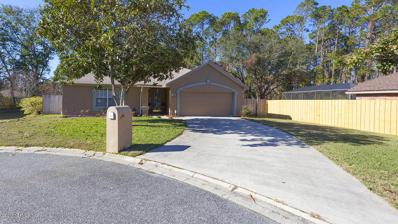 1829 Weston Cir, Orange Park, FL 32003 - #: 930543