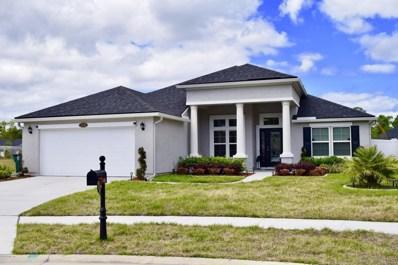 11198 Parkside Preserve Way, Jacksonville, FL 32257 - #: 930548