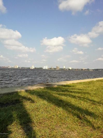 915 Landon Ave UNIT 3, Jacksonville, FL 32207 - MLS#: 930553