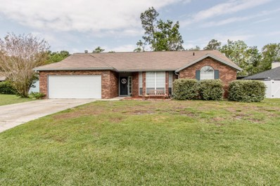 4550 Austrian Ct, Fleming Island, FL 32003 - MLS#: 930555