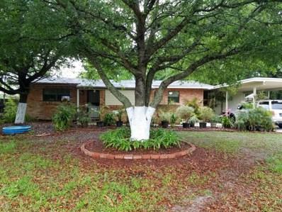 4106 Lane Ave S, Jacksonville, FL 32210 - #: 930574