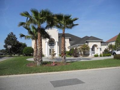 424 Kesley Ln, St Johns, FL 32259 - MLS#: 930584