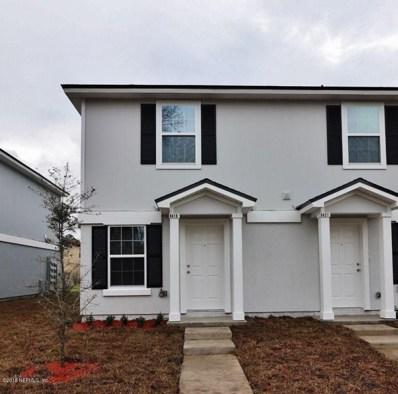 8419 McGirts Village Ln, Jacksonville, FL 32210 - #: 930592