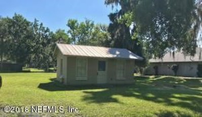 8228 Hall Ln, St Augustine, FL 32092 - MLS#: 930594