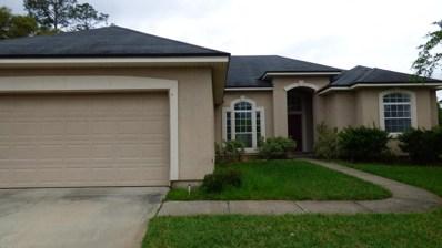 5191 Johnson Creek Dr, Jacksonville, FL 32218 - #: 930602