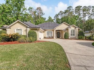 9039 Starpass Dr, Jacksonville, FL 32256 - #: 930618
