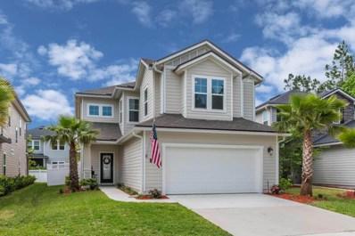 134 Sanctuary Dr, St Johns, FL 32259 - #: 930620