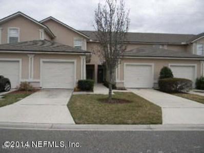 894 Southern Creek Dr, Jacksonville, FL 32259 - #: 930621
