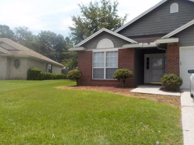 1379 Keel Ct, Fleming Island, FL 32003 - #: 930625