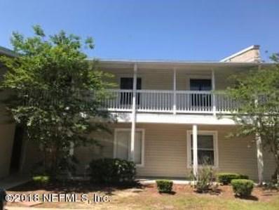 7740 Southside Blvd UNIT 404, Jacksonville, FL 32256 - MLS#: 930628