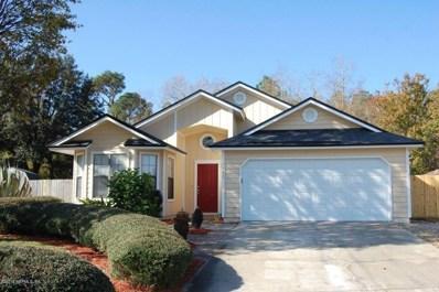 8040 Swamp Flower Dr, Jacksonville, FL 32244 - MLS#: 930633